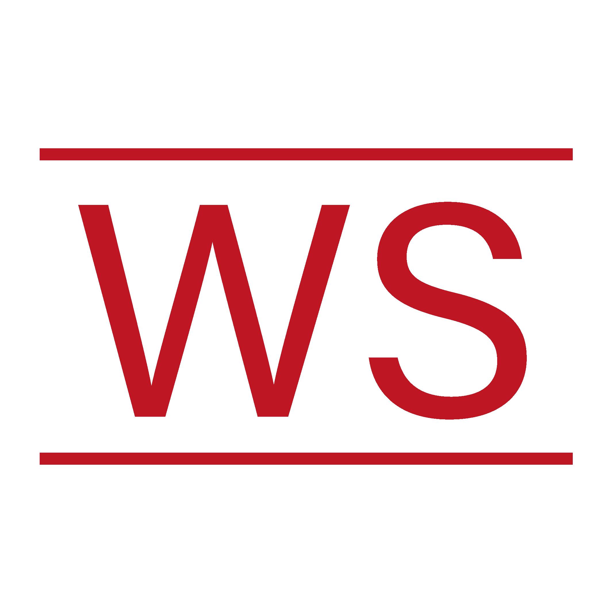 ws-waermepumpenservice-wärmepumpen-favicon